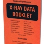 The Orange Book - the X-ray Data Booklet